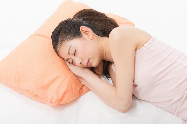 ぎっくり腰の治療と予防